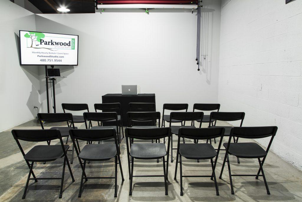 studio2-seminar-1-parkwood-2016