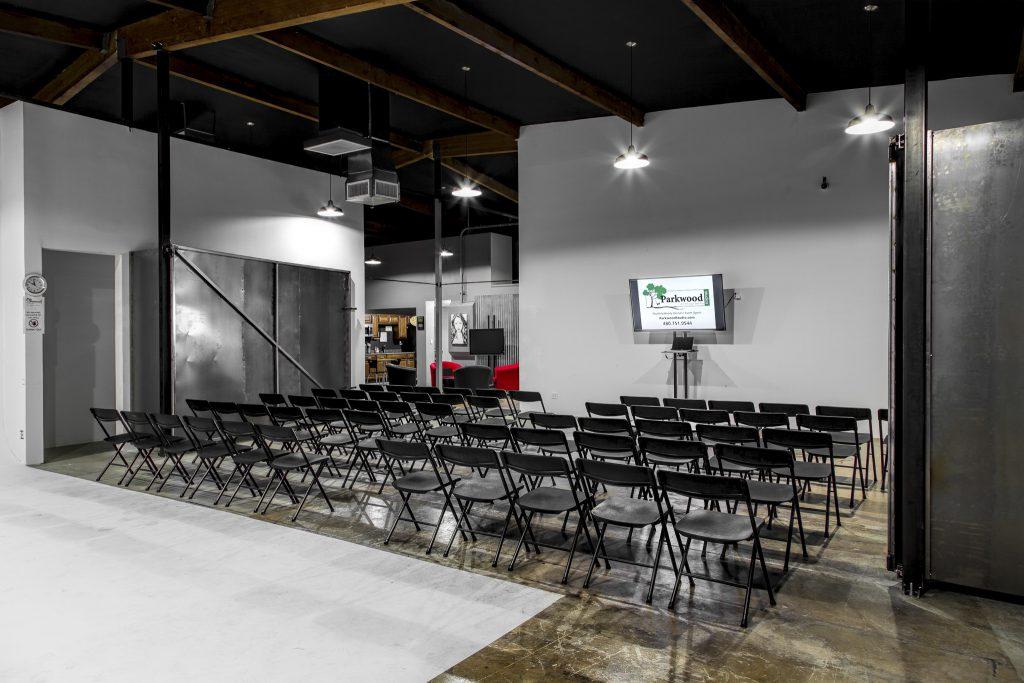 studio3_4-large-seminar-1-parkwood-2016